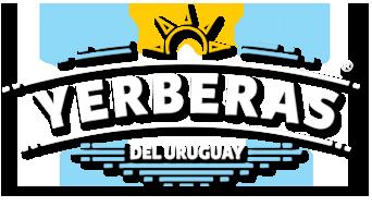 Yerberas del Uruguay